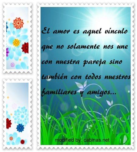 Mensajes De Amor Y Paz Para Compartir Con Imagenes Cabinas Net