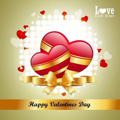 mensajes bonitos para enviar saludos por San valentin