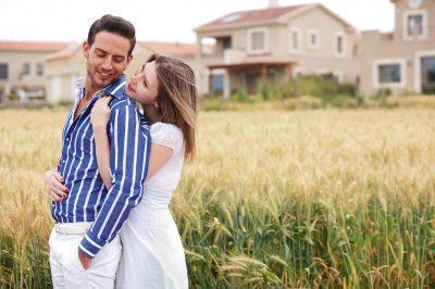 descargar mensajes de ánimo para tu pareja, nuevas palabras de ánimo para tu pareja