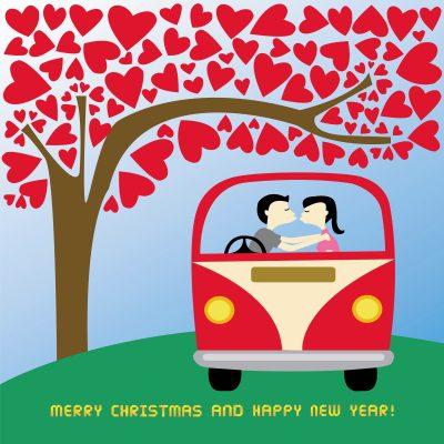 Bellos mensajes de navidad y a o nuevo con im genes - Mensajes bonitos de navidad y ano nuevo ...
