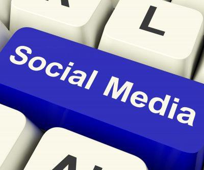 Nuevos mensajes para compartir en facebook, bonitos mensajes para compartir en facebook