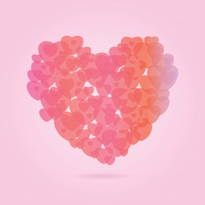 bonitos mensajes de amor para mi pareja, descargar mensajes bonitos de amor para mi pareja
