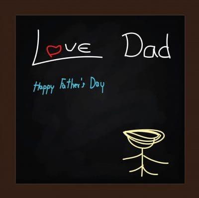 Bonitos Mensajes Por El Dia Del Padre