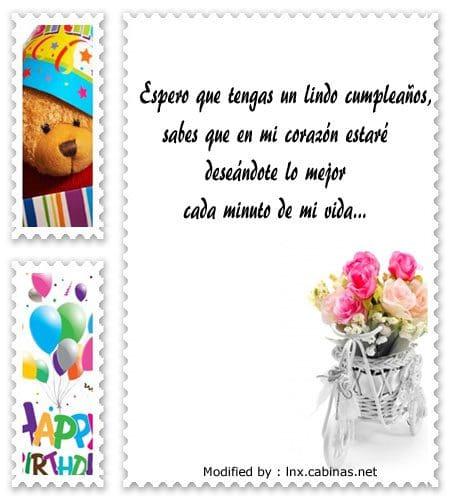 imàgenes con saludos de cumpleaños para mi amigo,las mejores postales con saludos de cumpleaños para mi amigo
