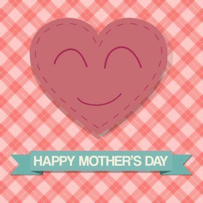 Lindos mensajes por día de la madre para amiga con imágenes
