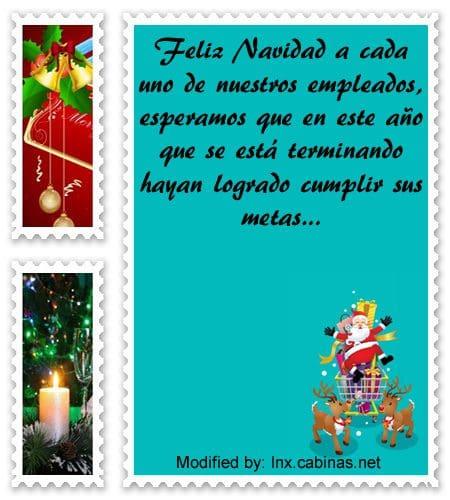 Mensajes de buenos deseos empresariales de fin de a o con - Frases para felicitar navidad empresas ...