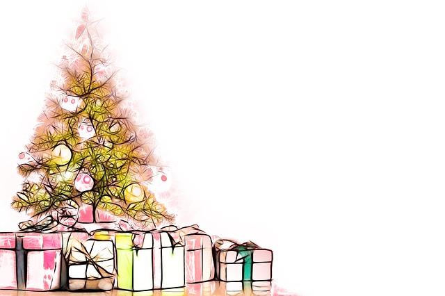 Mensajes De Navidad Para Tu Jefe Saludos De Navidad