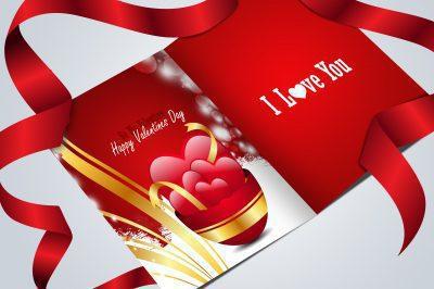 Mensajes Para Declarar Tu Amor
