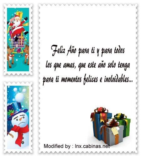 descargar mensajes para enviar en año nuevo,frases con imàgenes para enviar en año nuevo, palabras para enviar en año nuevo