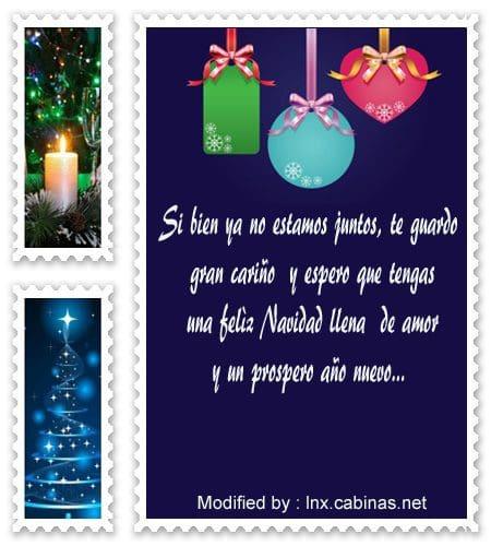 Descargar Felicitaciones De Navidad Y Ano Nuevo Gratis.Mensajes De Navidad Y Ano Nuevo Para Mi Ex Pareja Saludos