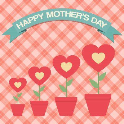 Lindas frases a una hermana por día de la Madre | Poemas por día de la Madre