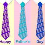 Mensajes por día del Padre para mi hermano, textos por día del Padre para mi hermano