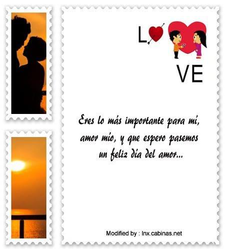 descargar bonitos saludos del dia del amor y la amistad,bonitas dedicatorias del dia del amor y la amistad para facebook