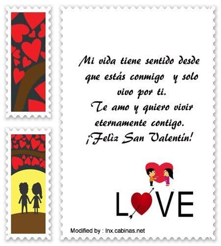 frases del dia del amor y la amistad para compartir,textos del dia del amor y la amistad para compartir por Whatsapp