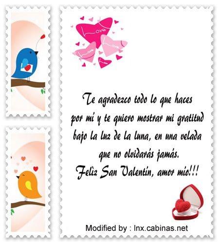 Nuevas Frases Para Compartir En El Día De San Valentín
