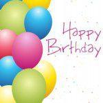 Mensajes de cumpleaños a mi mejor amigo,frases bonitas de cumpleaños para un amigo