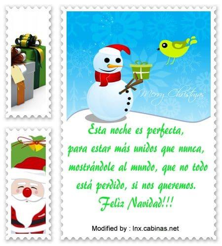 descargar mensajes para enviar por whatsapp en Navidad,frases con imàgenes para enviar por whatsapp en Navidad