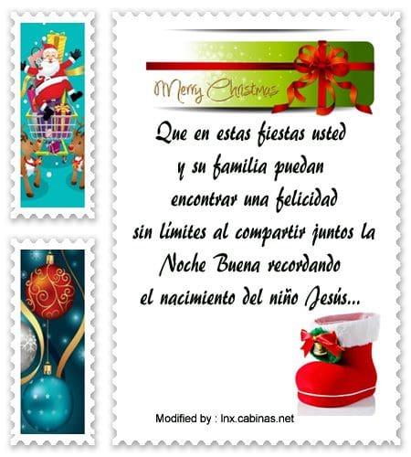 descargar poemas para enviar en Navidad empresariales,buscar postales para enviar en Navidad empresariales