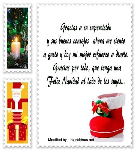 palabras para enviar en Navidad empresariales,buscar dedicatorias para enviar en Navidad empresariales