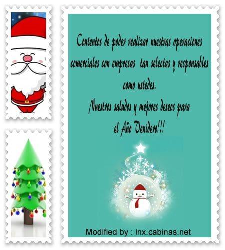 Frases Navidad Para Empresas.Mensajes De Navidad Y Ano Nuevo Para Clientes Saludos De