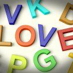 mensajes bonitos de amor para mi novio,mensajes bonitos de amor para mi novia,mensajes románticos para enamorar