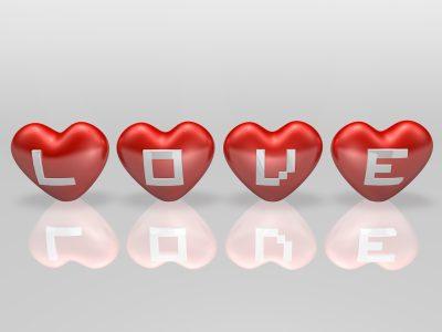 Descargar mensajes bonitos para compartir con tu novia, descargar los mejores mensajes para compartir con tu novia