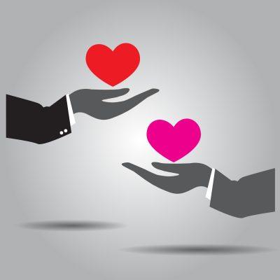 descargar mensajes sobre el amor para reflexionar, nuevas palabras sobre el amor para reflexionar