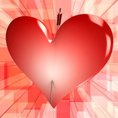 Mensajes De Amor Para WhatsApp