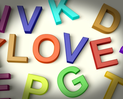 Buscar Mensajes De Amor Gratis | Frases de amor