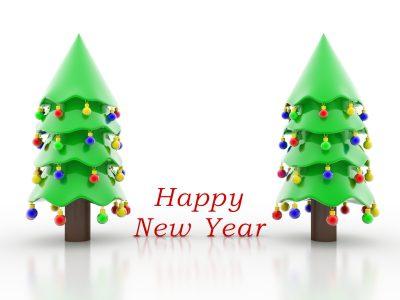 bonitos mensajes de año nuevo para facebook, descargar mensajes bonitos de año nuevo