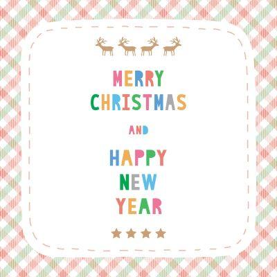 Mensajes De Año Nuevo Para Mis Amigos