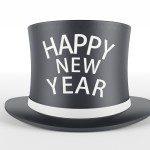 bonitos mensajes de Año Nuevo para mis compañeros de trabajo, descargar mensajes bonitos de Año Nuevo para mis compañeros de trabajo
