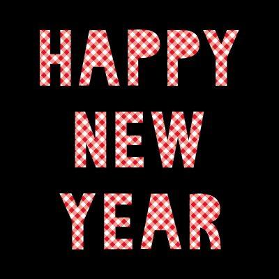 Mensajes De Año Nuevo Para Twitter