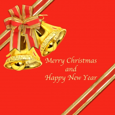 Mensajes de a o nuevo y navidad para mi ex pareja solo - Mensajes bonitos de navidad y ano nuevo ...