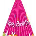Mensajes con imàgenes muy bonitas de cumpleaños,enviar gratis palabras con imàgenes de cumpleaños
