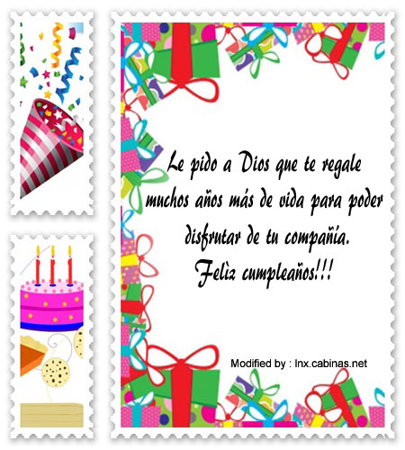 Mensajes Bonitos De Cumpleaños Para Mi Mejor Amigo Saludos De