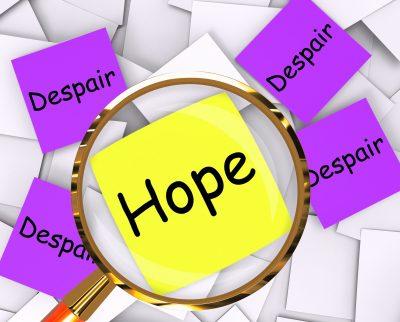 bonitos mensajes de esperanza, descargar mensajes bonitos de esperanza