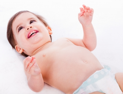 Mensajes De Felicidad Por El Nacimiento De Tu Nieto