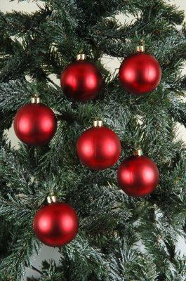 nuevos mensajes de Navidad para mi suegra, bonitos mensajes de Navidad para mi suegra, mensajes bonitos de Navidad para descargar, nuevas frases bonitas de Navidad para mi suegra, palabras de Navidad para mi suegra, textos de Navidad para mi suegra