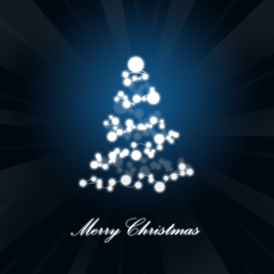 Mensajes De Navidad y Año Nuevo Para Clientes | Saludos De Navidad