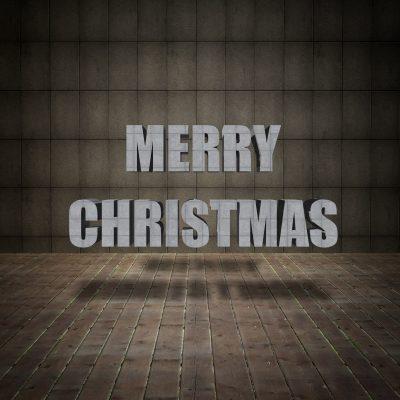 Mensajes De Navidad Para La Pareja