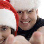 bonitos mensajes de Navidad para tu esposo, descargar mensajes bonitos de Navidad para tu esposo