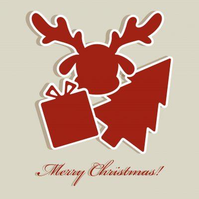 Mensajes de navidad y a o nuevo para mi ex pareja - Mensajes bonitos de navidad y ano nuevo ...
