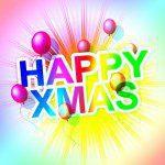 bonitos mensajes de Navidad para tu jefe, descargar mensajes bonitos de Navidad para tu jefe