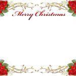 bonitos mensajes de Navidad para un hermano, descargar mensajes bonitos de Navidad
