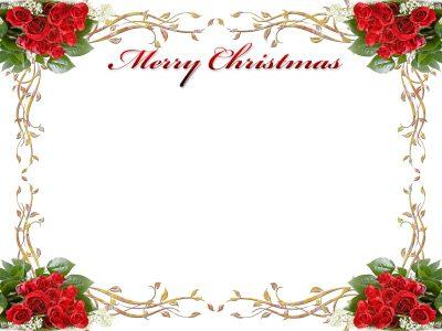 Mensajes De Navidad Para Mi Hermano | Saludos De Navidad