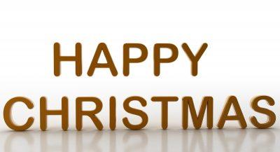 Mensajes De Navidad Para Un Novio