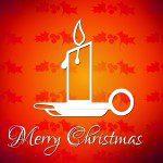 bonitos mensajes de Navidad para WhatsApp, descargar mensajes bonitos de Navidad