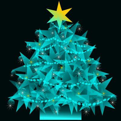 Maravillosos mensajes navideños