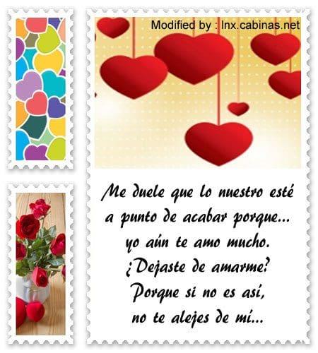 postales para pedir discùlpas a mi pareja,postales para pedir discùlpas a mi esposa